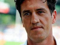 Jens Todt ist neuer Nachwuchs-Koordinator in Wolfsburg