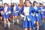 Fotos: Ewattingen fest in Narrenhand
