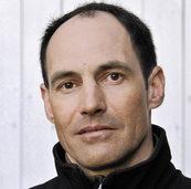 Bernd Eßlinger trainiert TV Lahr