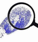 GEISTESBLITZ: Der Kartei-Detektiv
