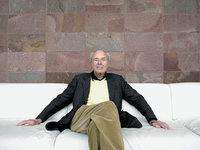 Der Galerist und Museumsgründer Ernst Beyeler ist tot