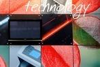 Fotos: Die Trends der CeBIT 2010