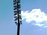 10 definitive Tipps für den Klassenerhalt des SC Freiburg