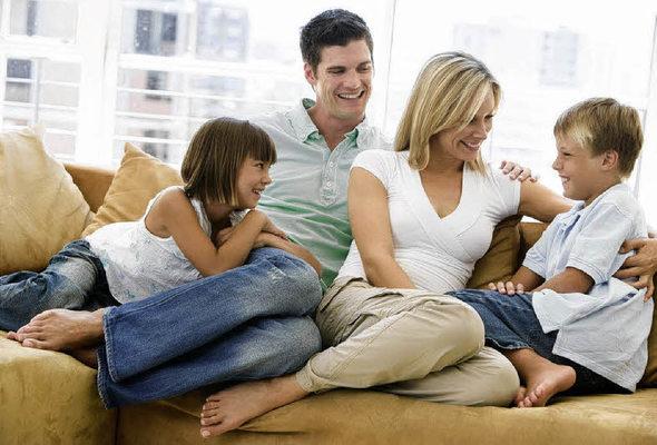 haus garten wohnen ohne zeitdruck badische. Black Bedroom Furniture Sets. Home Design Ideas