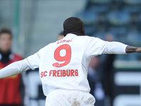 6-Punkte-Spiel: So will der SC Freiburg Hannover 96 knacken
