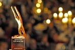 Fotos: Freiburg ehrt Sportler des Jahres 2009