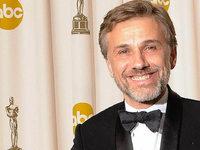 Video: Ein Oscar für Österreich