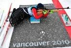 Fotos: Die Paralympics in Vancouver