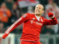Bayern gegen Freiburg – wenn Geld zwei Tore schießt