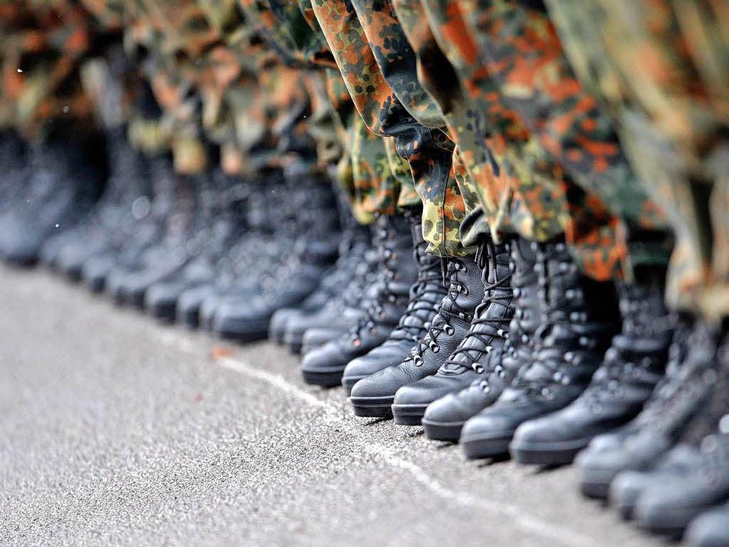 army wallpaper com