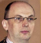 Neuer Bischof für Altkatholiken