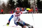 Fotos: Deutsche Meister im Ski alpin am Feldberg