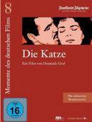 DVD: THRILLER: Der Gangster Götz George