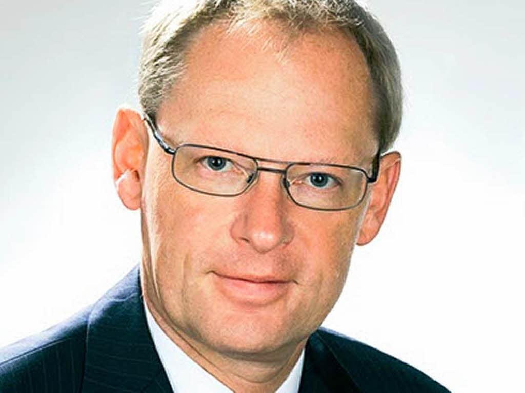 Helmut Becker Net Worth