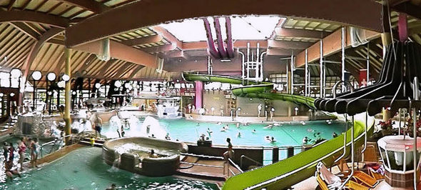 Laguna ist nicht geschlossen weil am rhein badische - Laguna piscine allemagne ...
