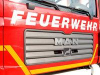 Kühlhausbrand in Basel schwelt weiter