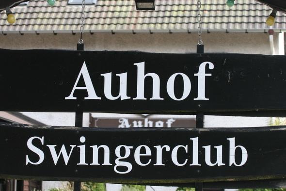 Auhof swingerclub