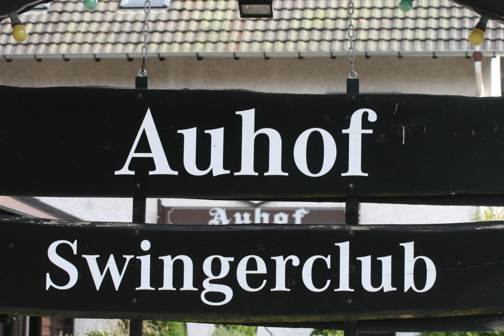 swingerclub freiburg sex in euskirchen