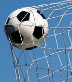 BZ-Fußballgewinnspiel