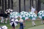 Fotos: Tiger Woods ist zurück