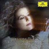 CD:KLASSIK: Geigozentrisches Weltbild
