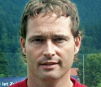 Erfolgreicher Beutezug des SC Freiburg II