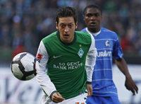 Medien-Echo: Das 0:4 des SC Freiburg in Bremen