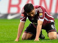 Unnützes Gegnerwissen über... den 1. FC Nürnberg