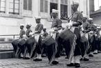 Fotos: 65 Jahre Kriegsende in Südbaden