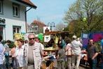 Verkaufsoffener Sonntag in G�rwihl