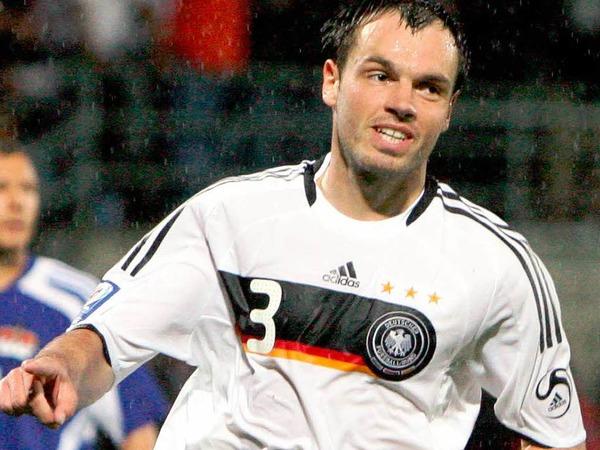 Heiko Westermann, Abwehr von Schalke 04
