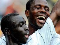 Sommerträume beim SC Freiburg – und Abschied von Idrissou