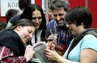 Badische Weinmesse: Baden besteht auch zweiten Vergleich