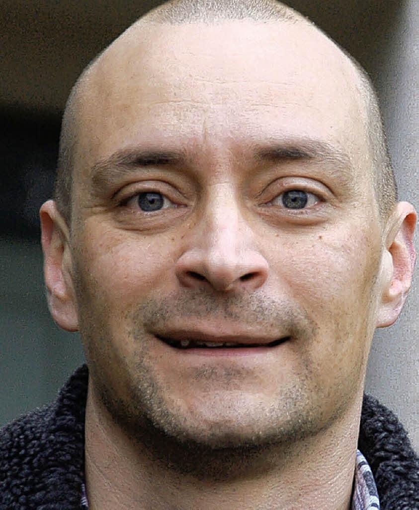 """Hotzenwald: """"Hier kann was Tolles entstehen"""" - badische-"""