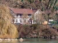 Zur Limburg Sasbach: Geschichte mit Aussicht