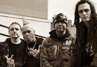 FREITAG: PUNKROCK: Der Punk ist nicht tot