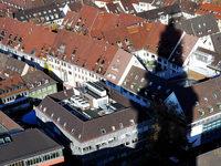 Grundstückspreise in Freiburg explodieren – Umland günstiger