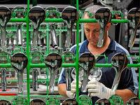 Hansgrohe steigert Gewinn – Offenburg soll ausgebaut werden
