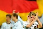 Fotos: Deutschland schl�gt Bosnien 3:1