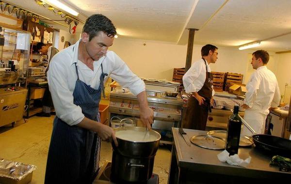 Fotos Lahrer K Che Kochen Mit Lahrer Wein Lahr