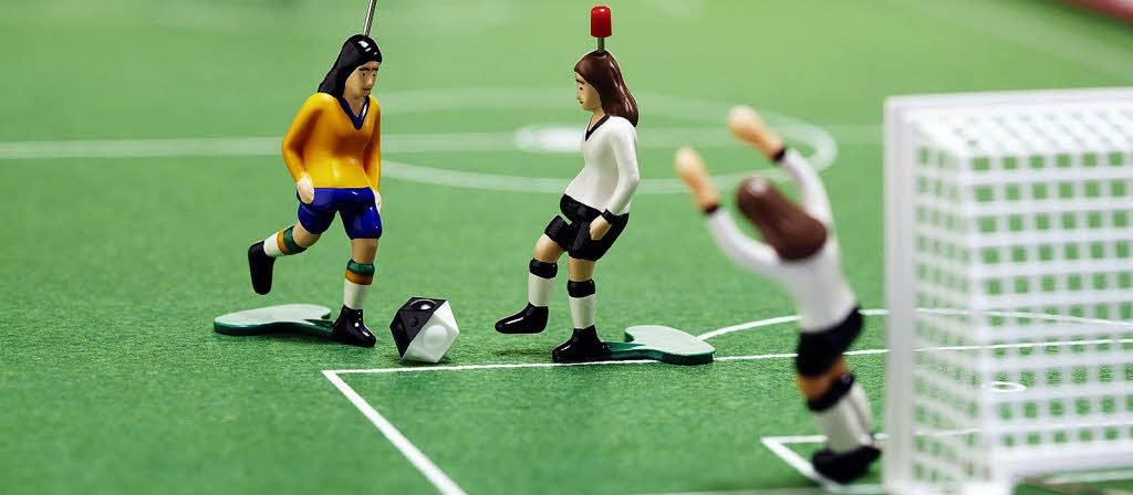 tipp kick liga