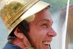 Fotos: Der Feuerwehrtag in Zell