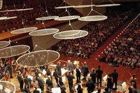"""""""Voll gut"""": Kinderkonzerte der SWR-Sinfoniker"""