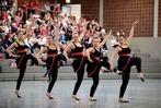 Fotos: Deutschland-Cup im Dance in Lahr