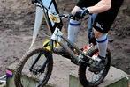 Fotos: Deutsche Meisterschaft im Trial in Ettenheim