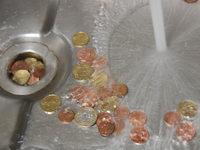 EU verhängt Millionenstrafe gegen Sanitärfirmen – Hansgrohe als Kronzeuge
