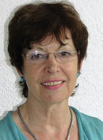 Bad Säckingen: Ein Berufsleben lang an einer Schule ...