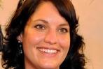 Fotos: Die neue Badische Weinkönigin kommt aus Endingen