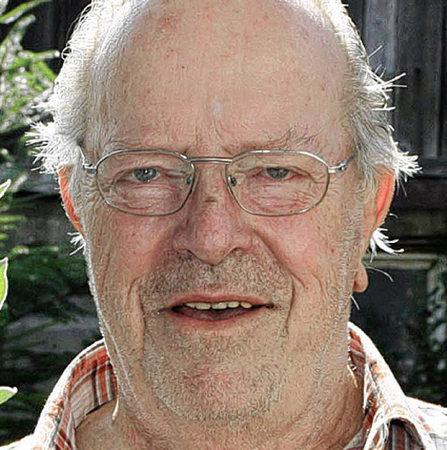 Kippenheim: Wahl 2009: Kandidaten der CDU Kippenheim ...