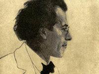"""Gustav Mahler: """"Hab' ich alles schon wegkomponiert"""""""
